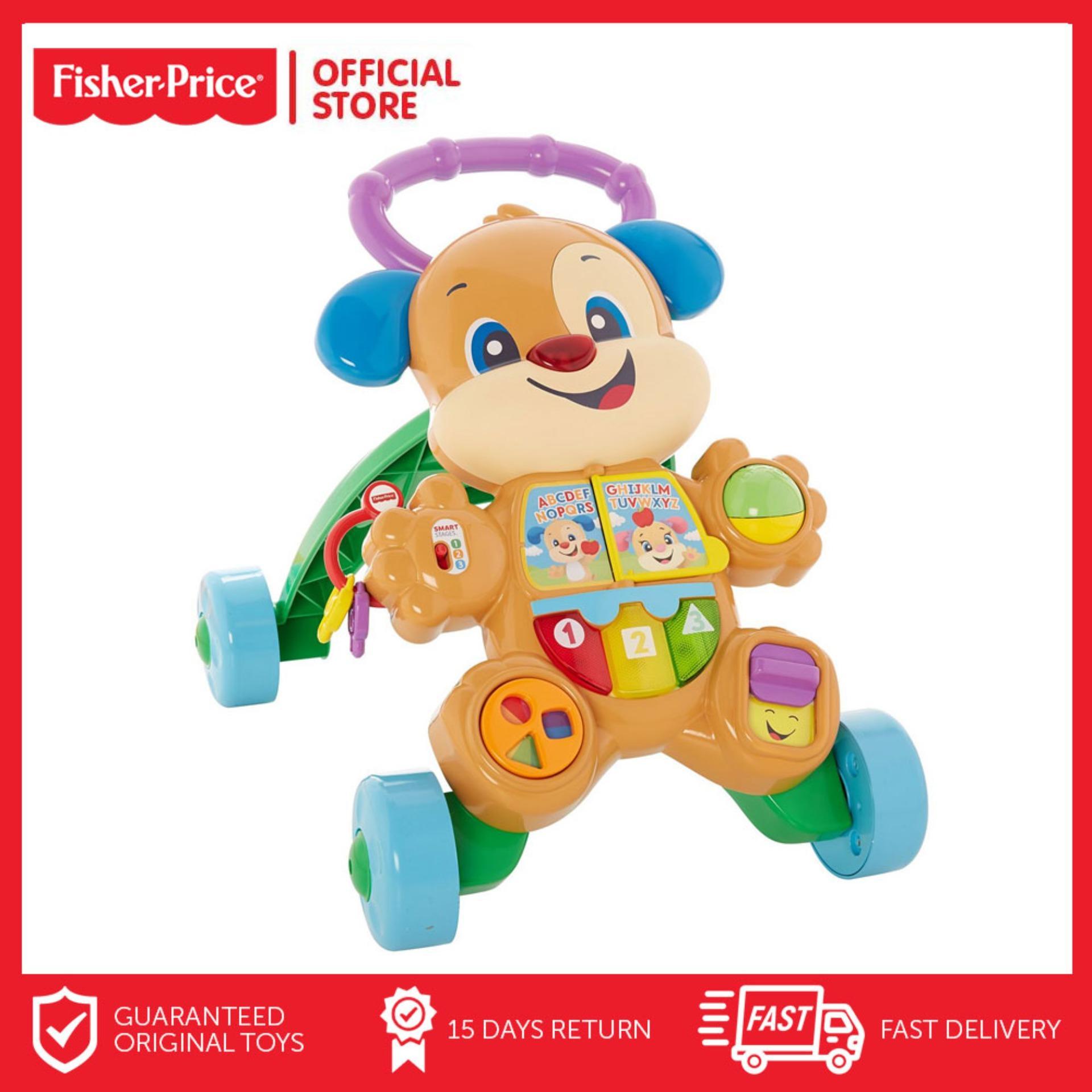 7292a145dab5 Baby Walker for sale - Walker Stroller online brands