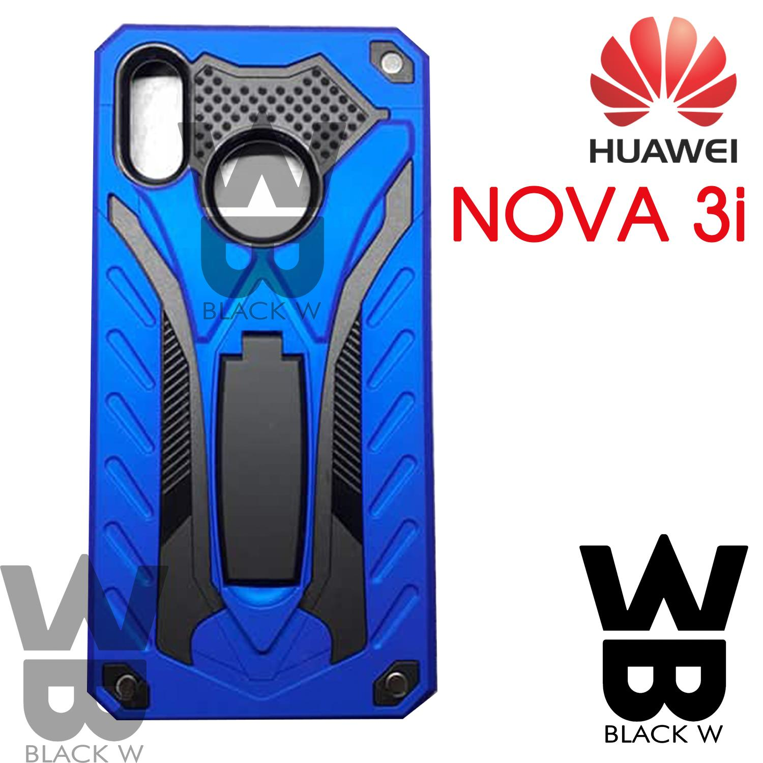 reputable site c9400 5e12f Huawei Phone Cases Philippines - Huawei Cellphone Cases for sale ...