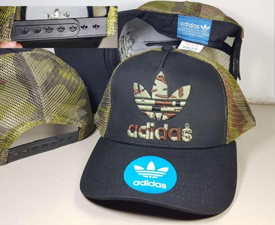 3334e38e2dba9 Caps for Boys for sale - Hats for Boys online brands