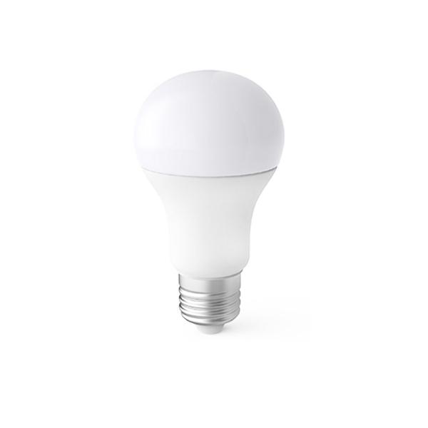 PHILIPS Color Light Blulb E27 220-240V LED APP Điều khiển từ xa Điều khiển bằng giọng nói 1880K-7000K Nhiệt độ màu Mắt Thoải mái Màu sắc có thể thay đổi cho nhà thông minh Gói đơn
