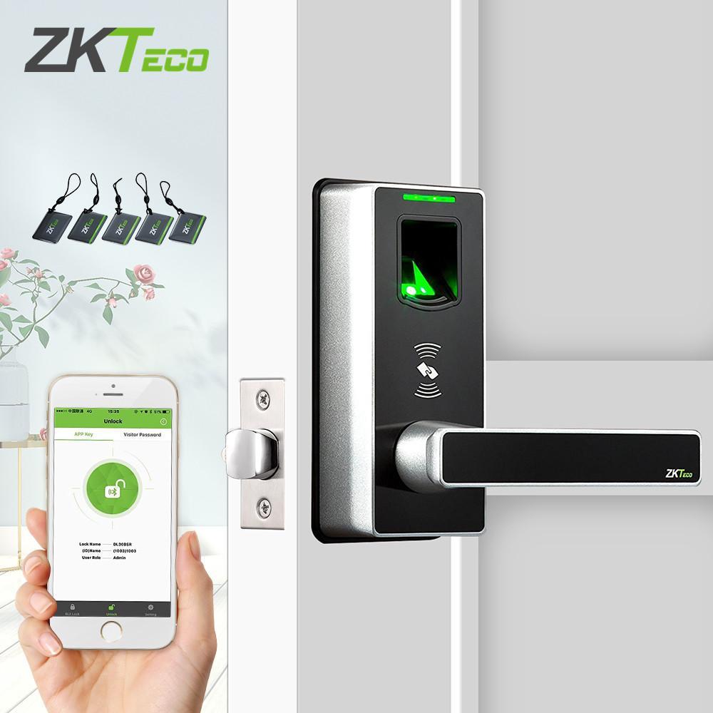 ZKTeco - Buy ZKTeco at Best Price in Philippines   www lazada com ph