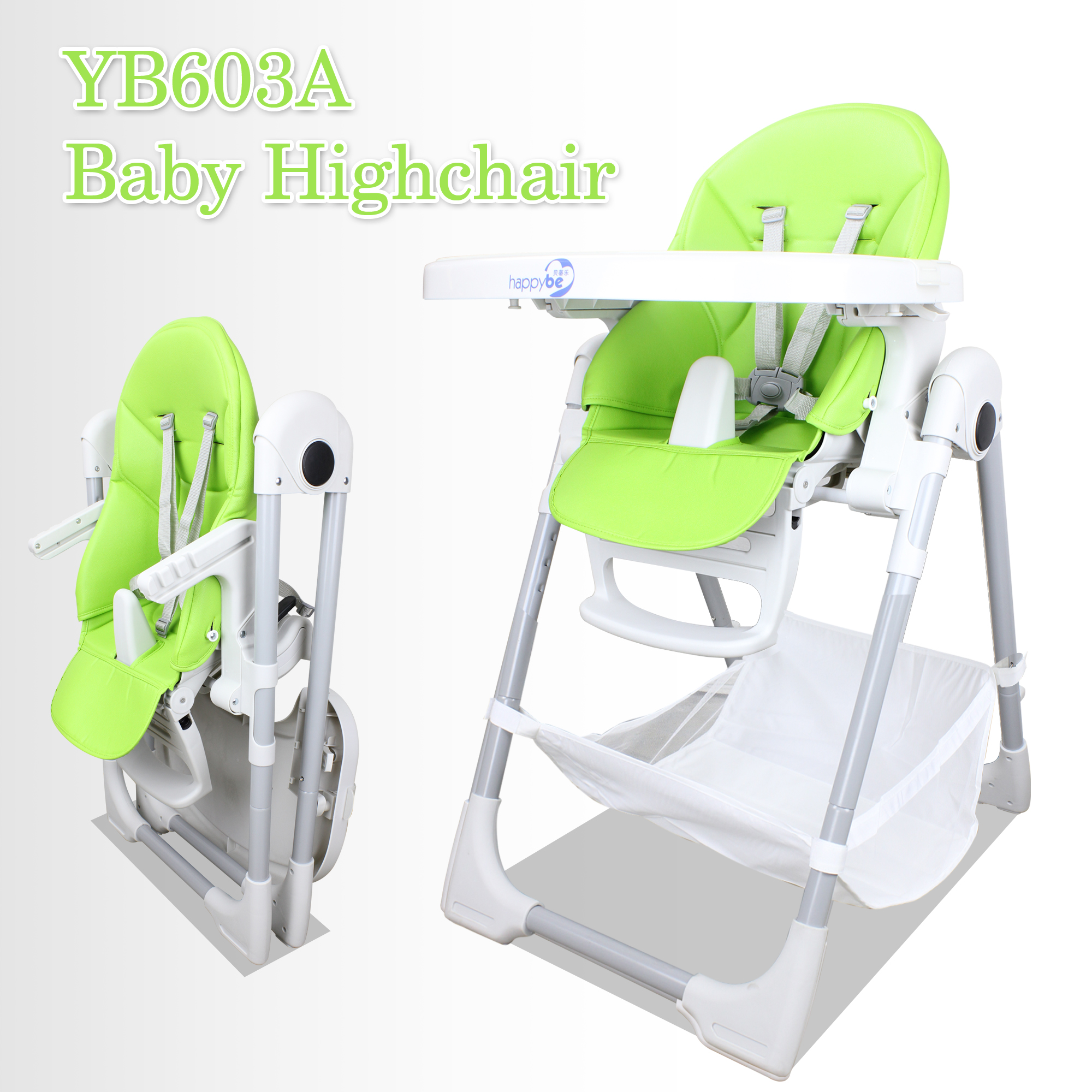 Highchairs Buy Highchairs At Best Price In Philippines Www