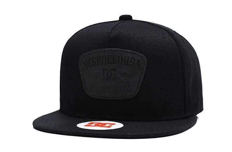 852edcaf38d Hats for Men for sale - Mens Hats online brands