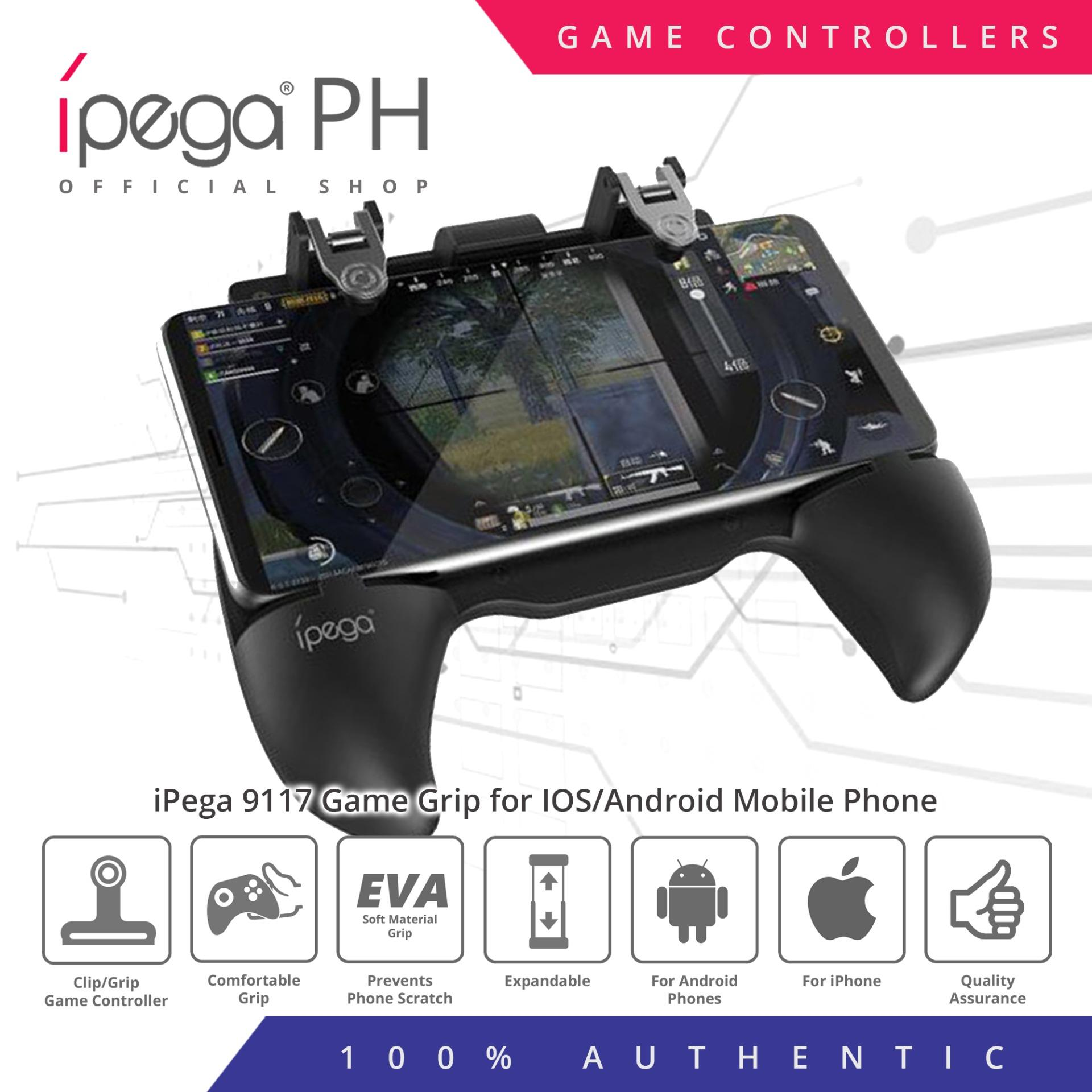 596d60a06 Gaming Accessories for sale - Video Game Accessories prices