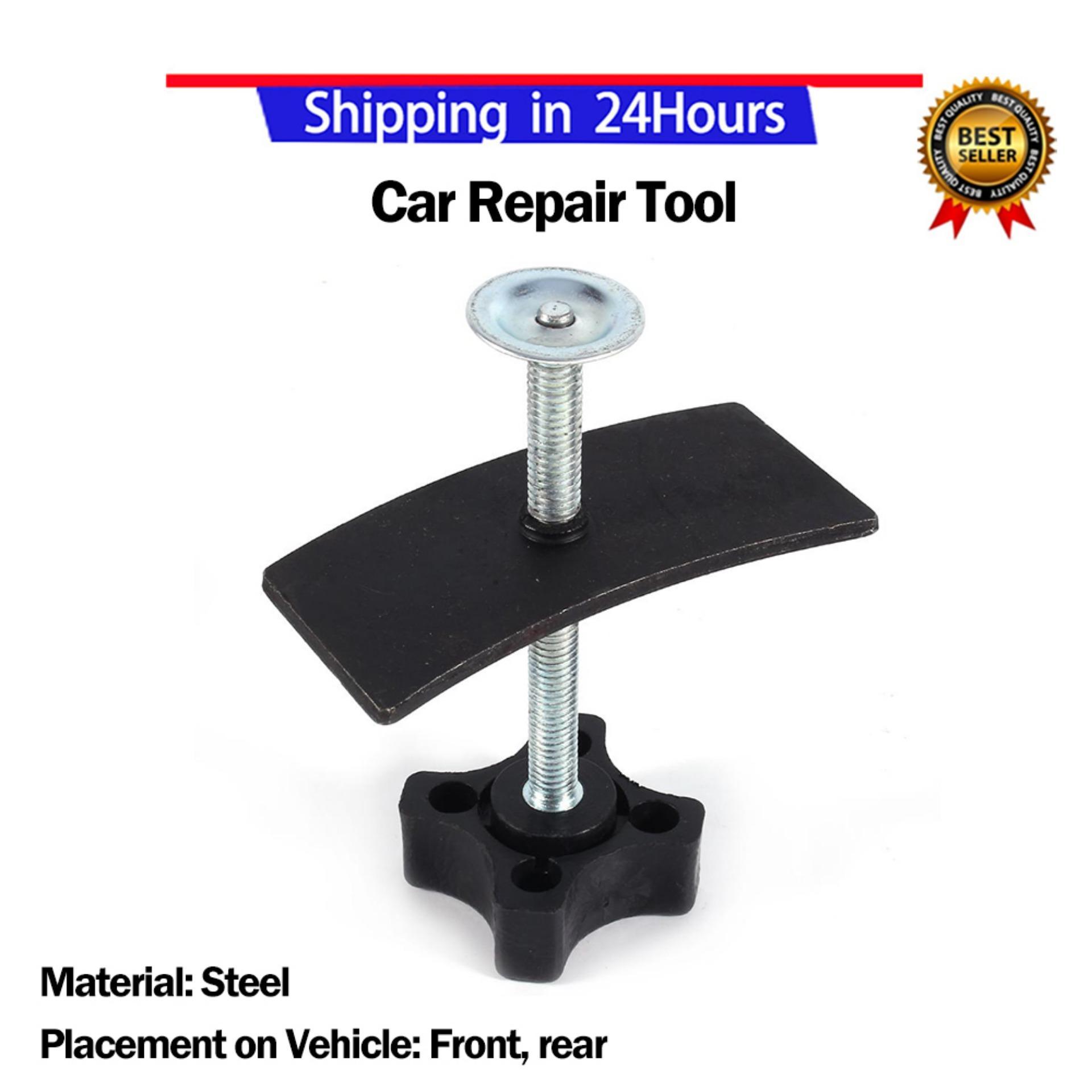 Vehicle Disc Brake Pad Spreader Install Caliper Piston Compressor Car Repair Tool