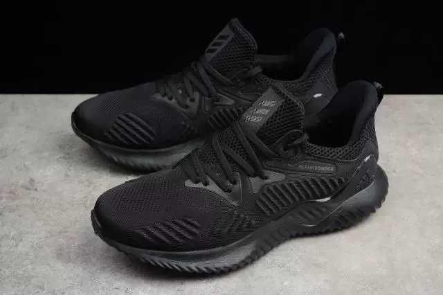 OEM black Authentic Quality Adidass