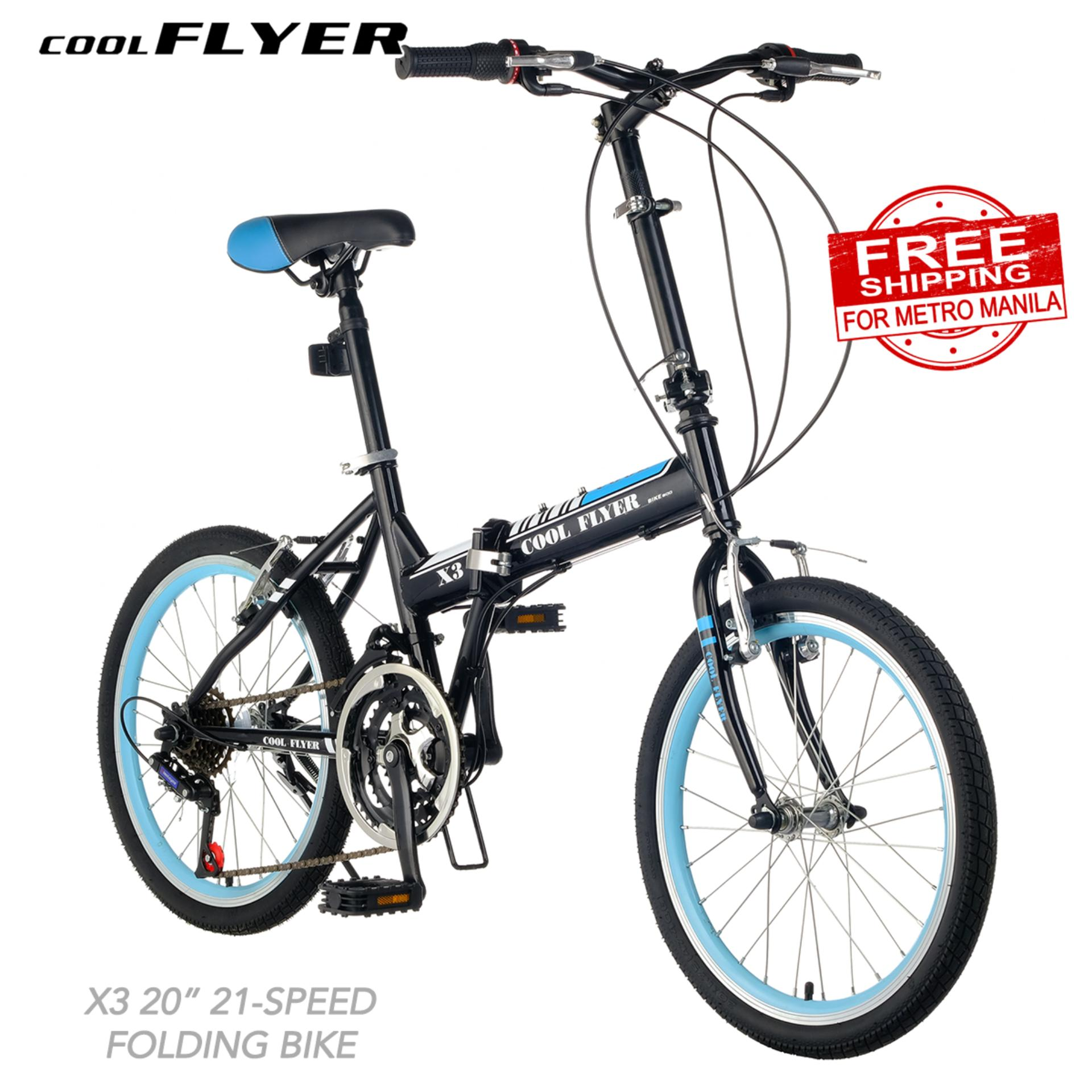 53d8d558c64 Folding Bike for sale - Portable Bike Online Deals & Prices in ...