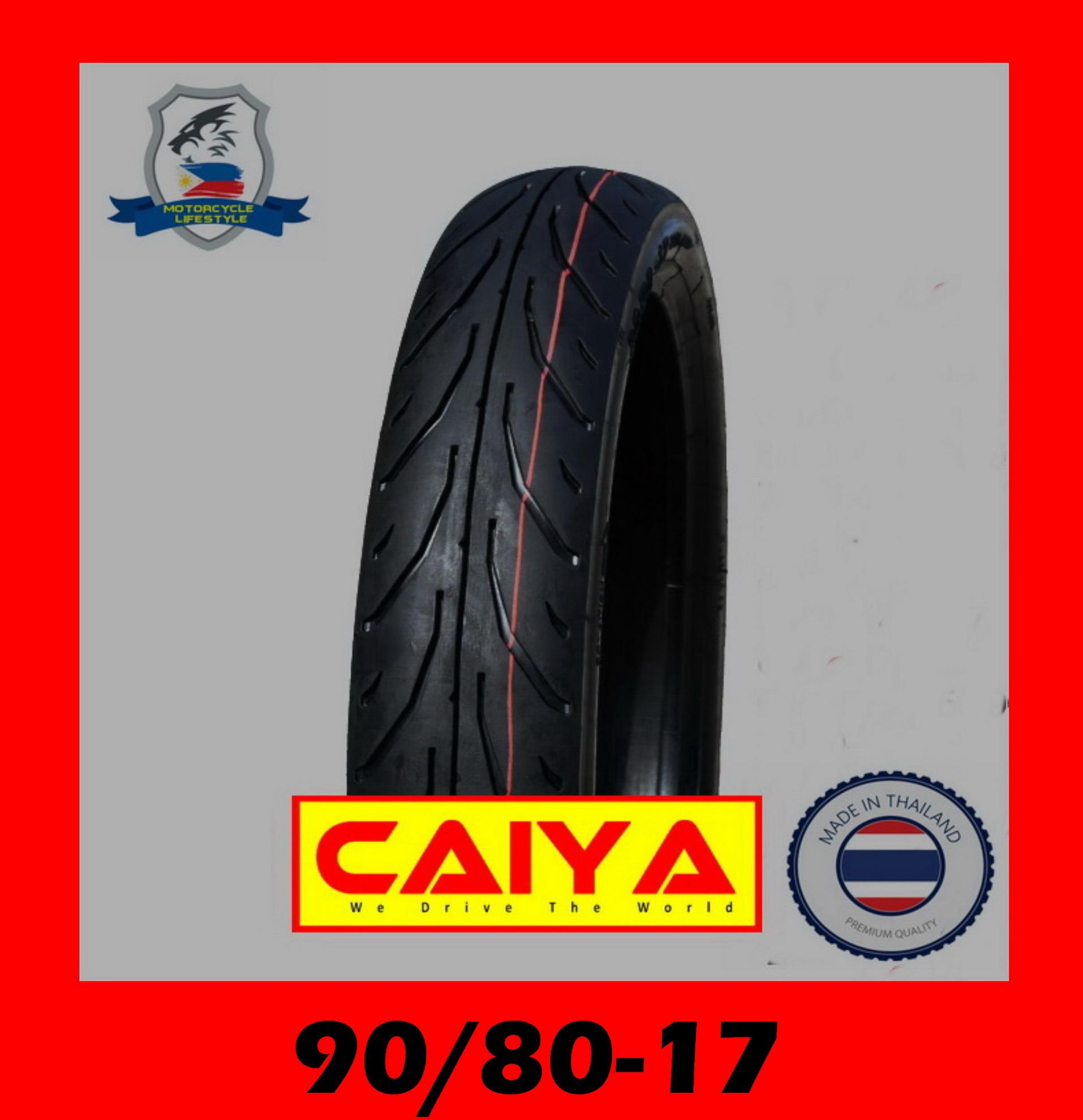 Inner Tubes For Sale Tire Tubes Online Brands Prices Reviews In