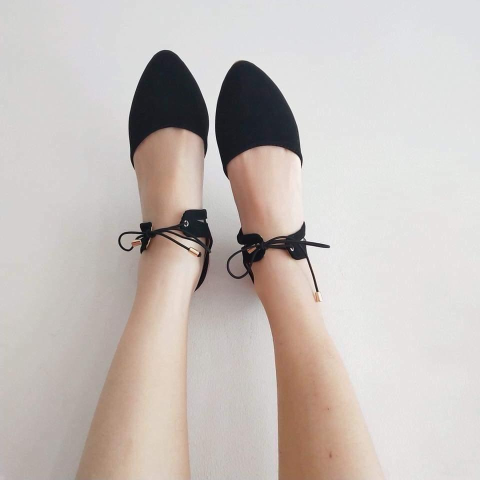 3d6e3ae7b186 Shoes for Women for sale - Womens Fashion Shoes online brands ...