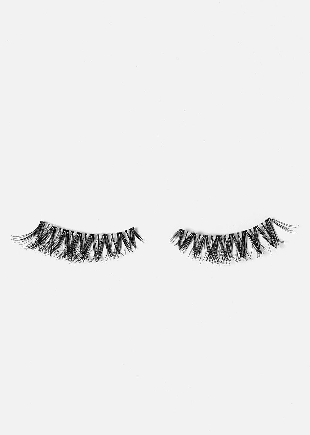 14a390fc761 AOA Studio Eyelashes 6 Pack: Buy sell online False Eyelashes with cheap  price | Lazada PH