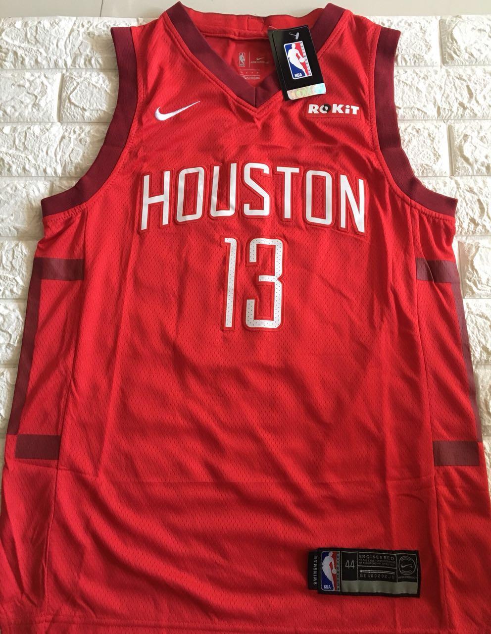 262cb0d6df5d Basketball Jerseys for sale - Mens Basketball Jersey online brands ...