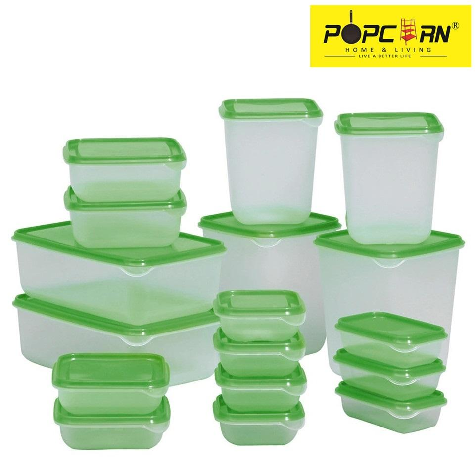 Latest Food Storage Dispensers At Best Price Online In