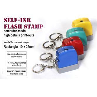 Label Maker for sale - Label Printer prices 42793dc058