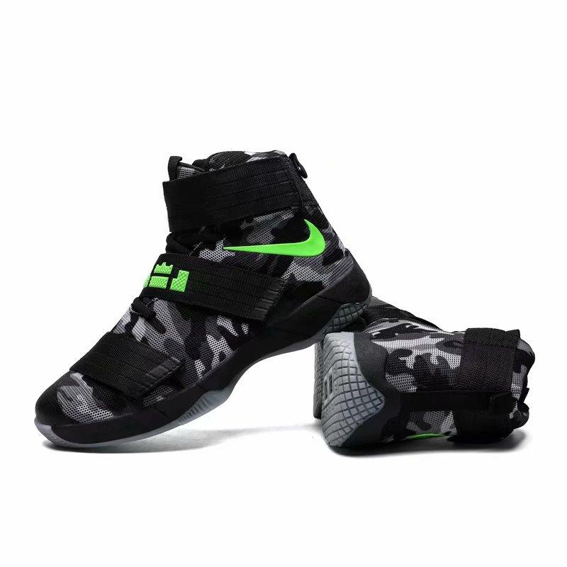 MEN Nike Basketball Shoes Lebron James