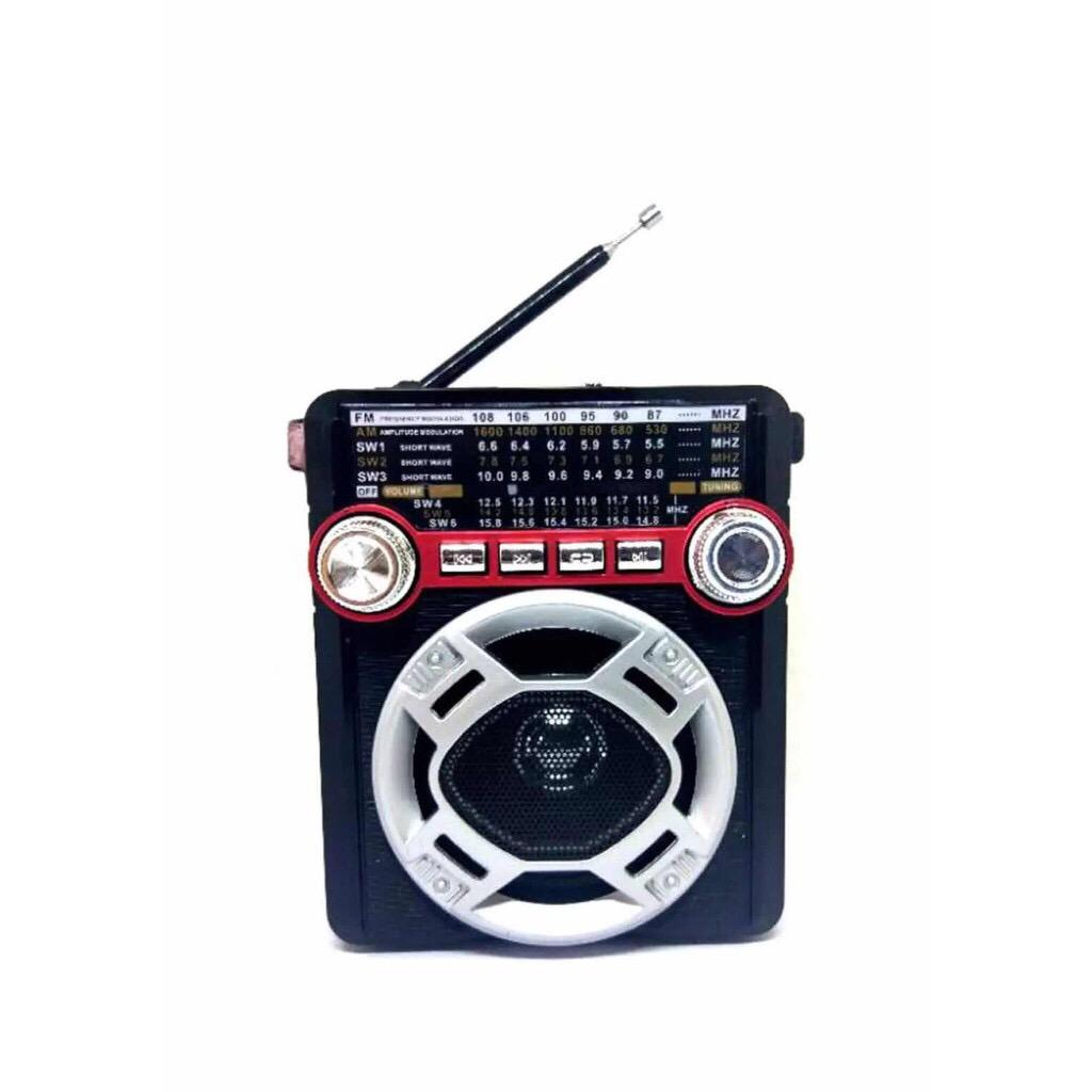 radio bluetooth speaker USB light AM/FM/SD high quality CD Player for sale - Portable prices, brands \u0026 specs in