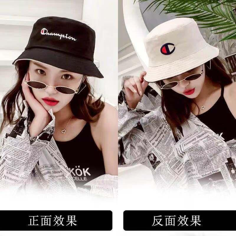 58a144071d9 Womens Hat Accessories for sale - Hat Accessories for Women online ...