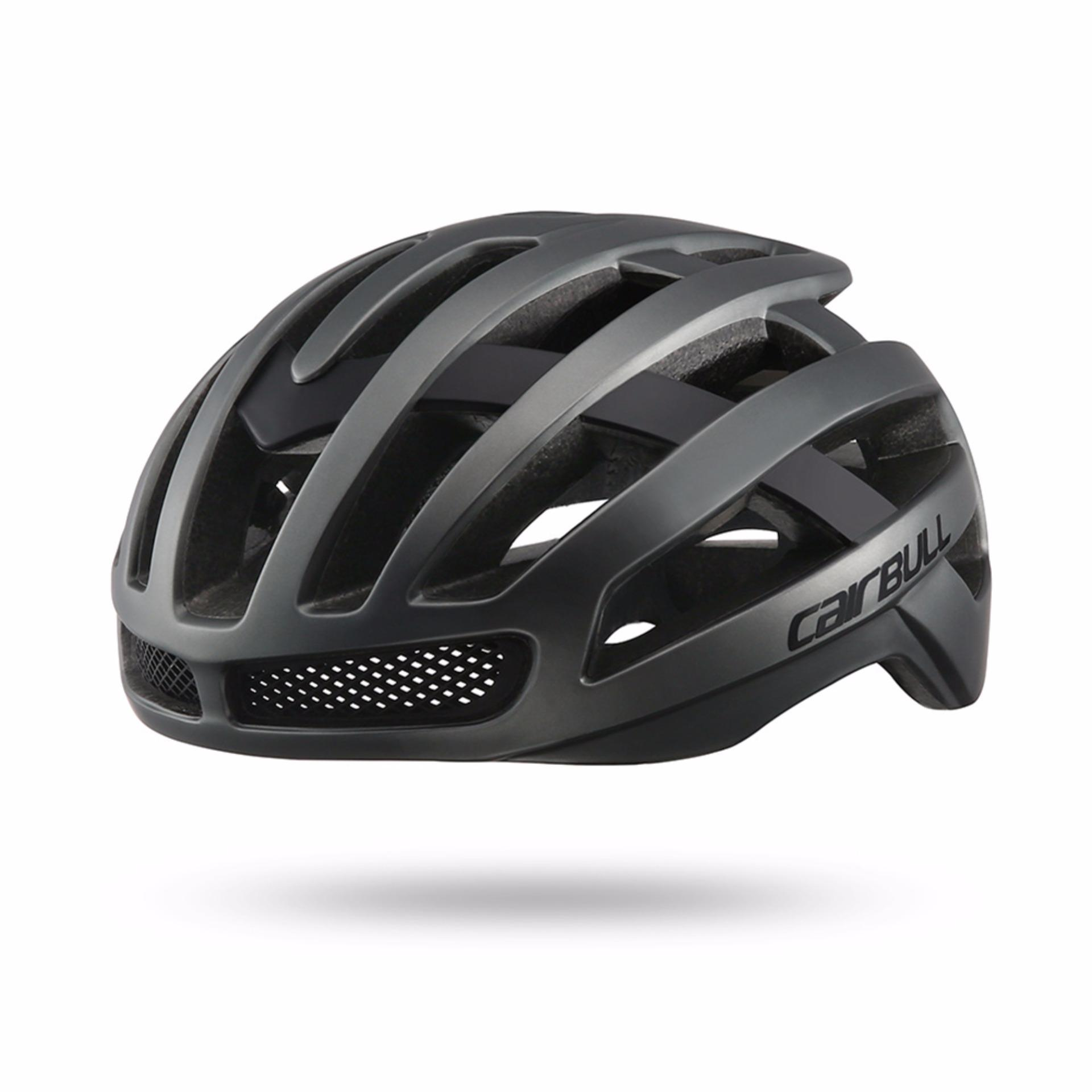 75f39e675e4 Outdoor Riding Super Lightweight Helmet Road Cycling Comfort Areo Moutain  Riding Safety Helmets Bicycle Breathable Helmet
