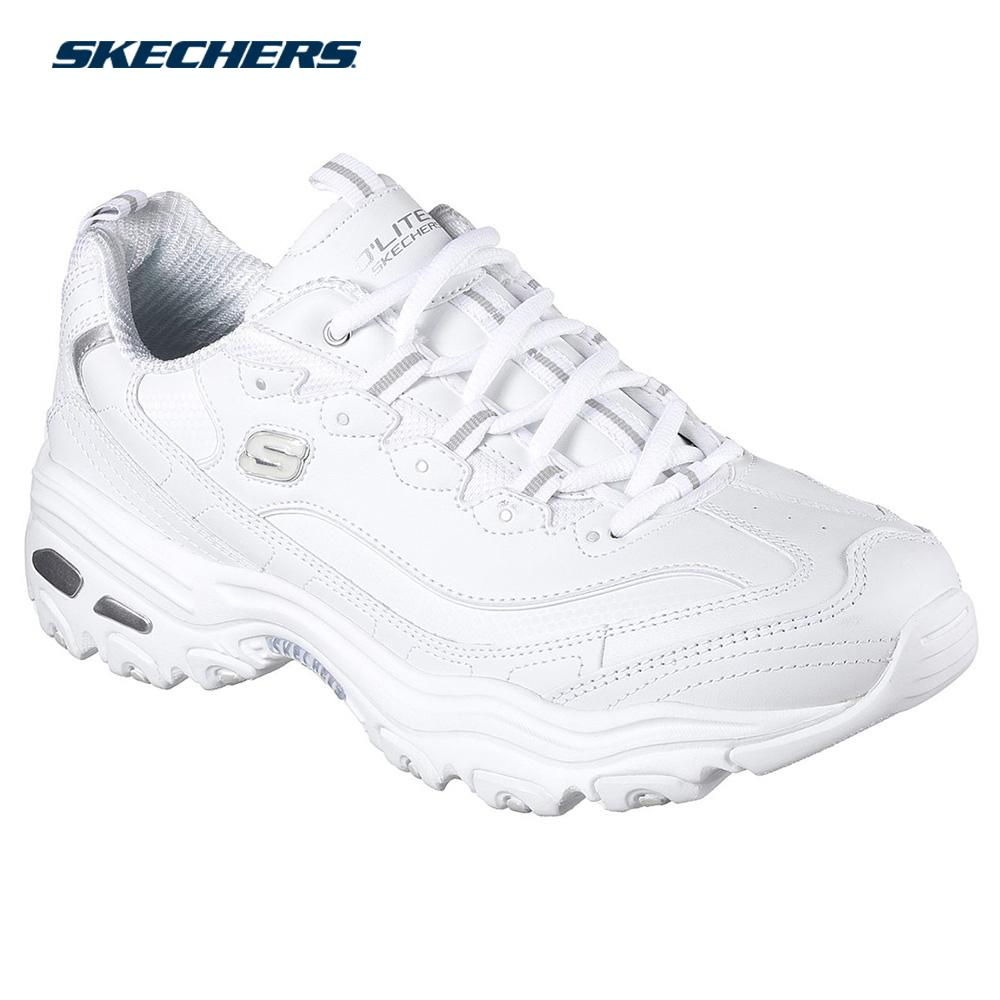 skechers running shoes philippines price list