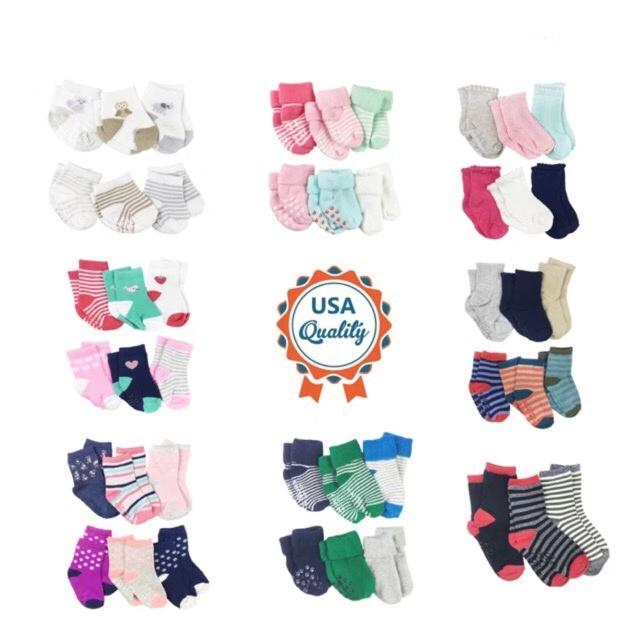 a68ffed11 Boys Socks for sale - Baby Boys Socks Online Deals   Prices in ...