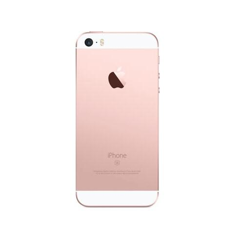 Apple Phones Philippines Apple Smartphone For Sale Prices
