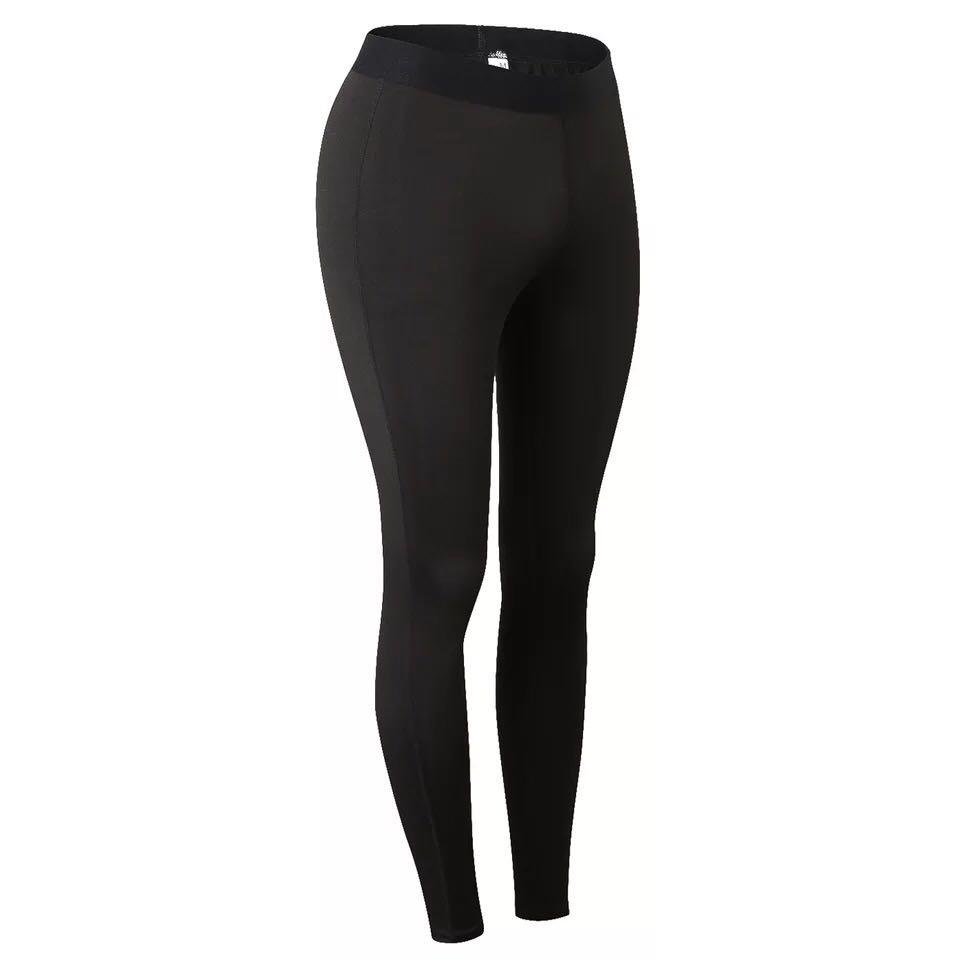 1134fe8f83 Sports Clothing For Women for sale - Womens Sports Attire Online ...