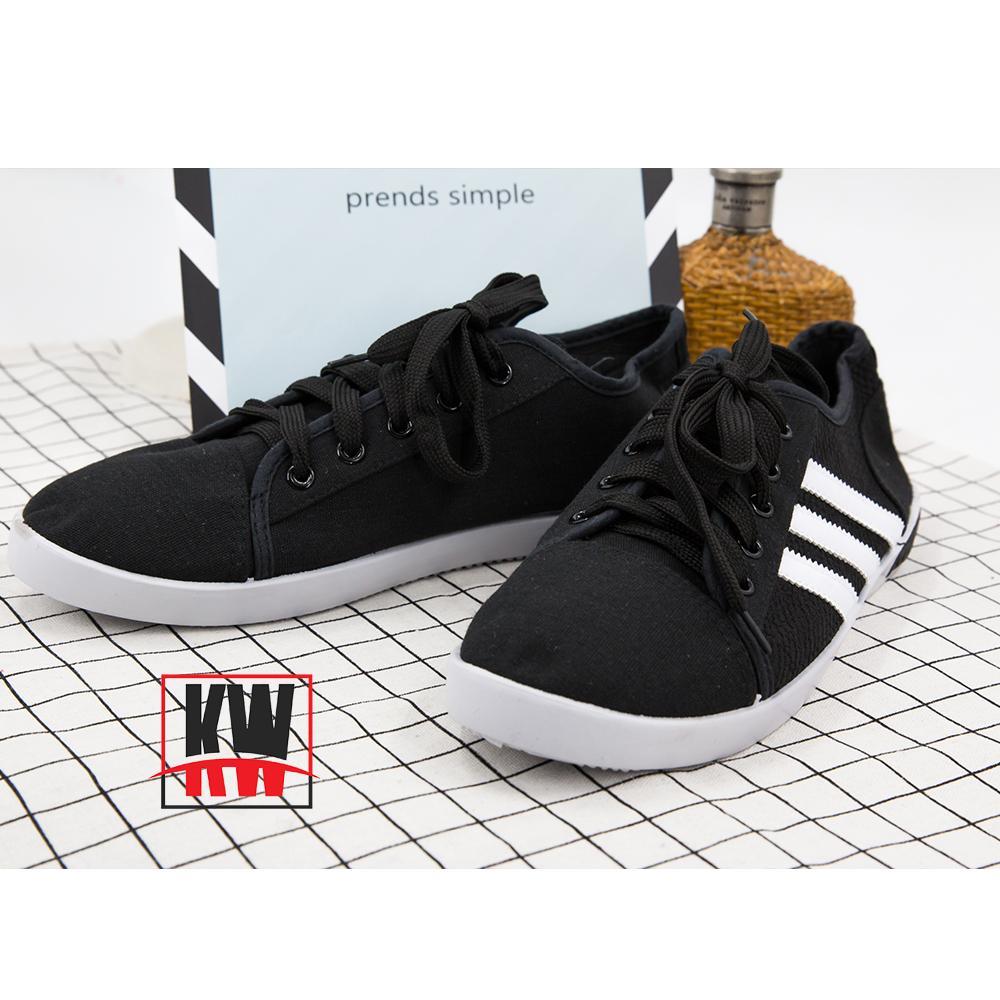 601313d3c4ba5 Sneakers for Men for sale - Rubber Shoes for Men online brands ...