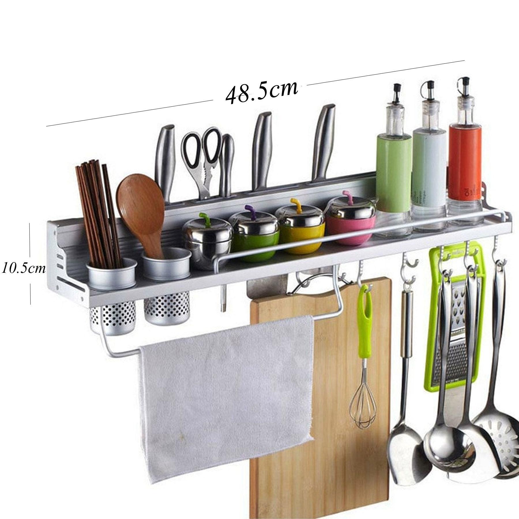 Cleaning Sticky Vinyl Clad Wire Shelves | Kitchen Organizer For Sale Kitchen Organization Prices Brands