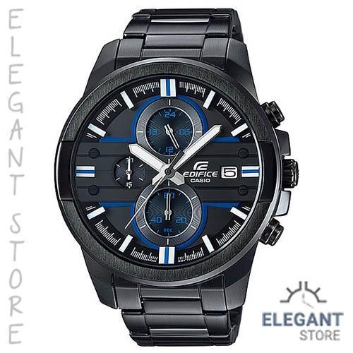 656f77598061 Casio Edifice Philippines  Casio Edifice price list - Watches for ...