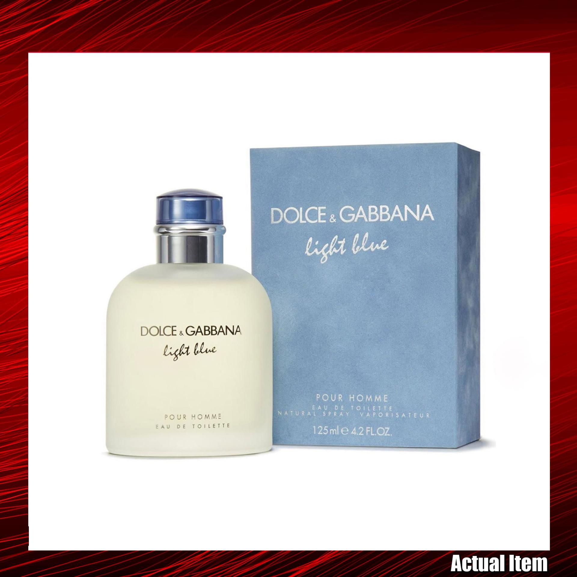Dolce and Gabbana Philippines  Dolce and Gabbana price list - Dolce ... fcaf837c20d6