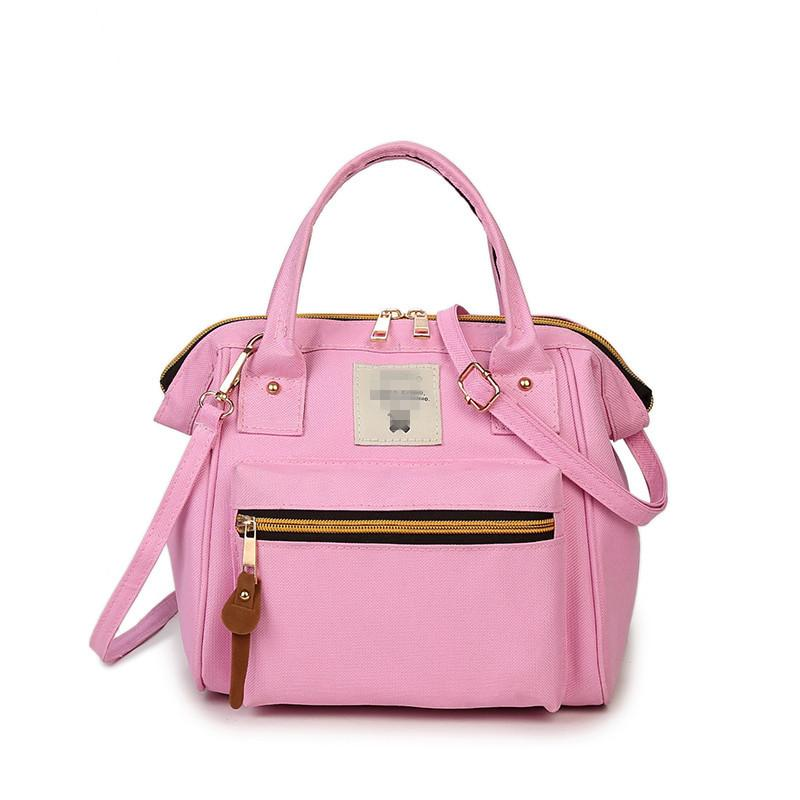 Womens Cross Body Bags for sale - Sling Bags for Women online brands ... 41b6869a28