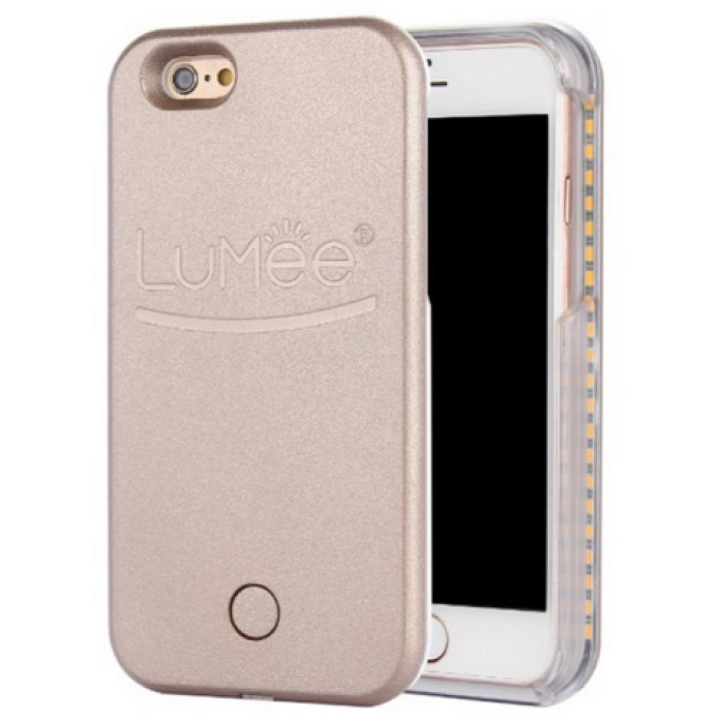 new style 44474 87bd7 Lumee Philippines: Lumee price list - Lumee Phone Cases for sale ...