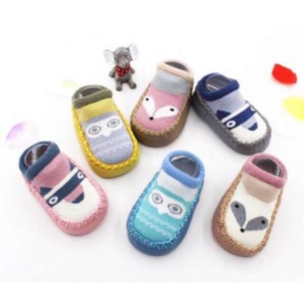 e057f6ae3 Boys Socks for sale - Baby Boys Socks Online Deals   Prices in ...