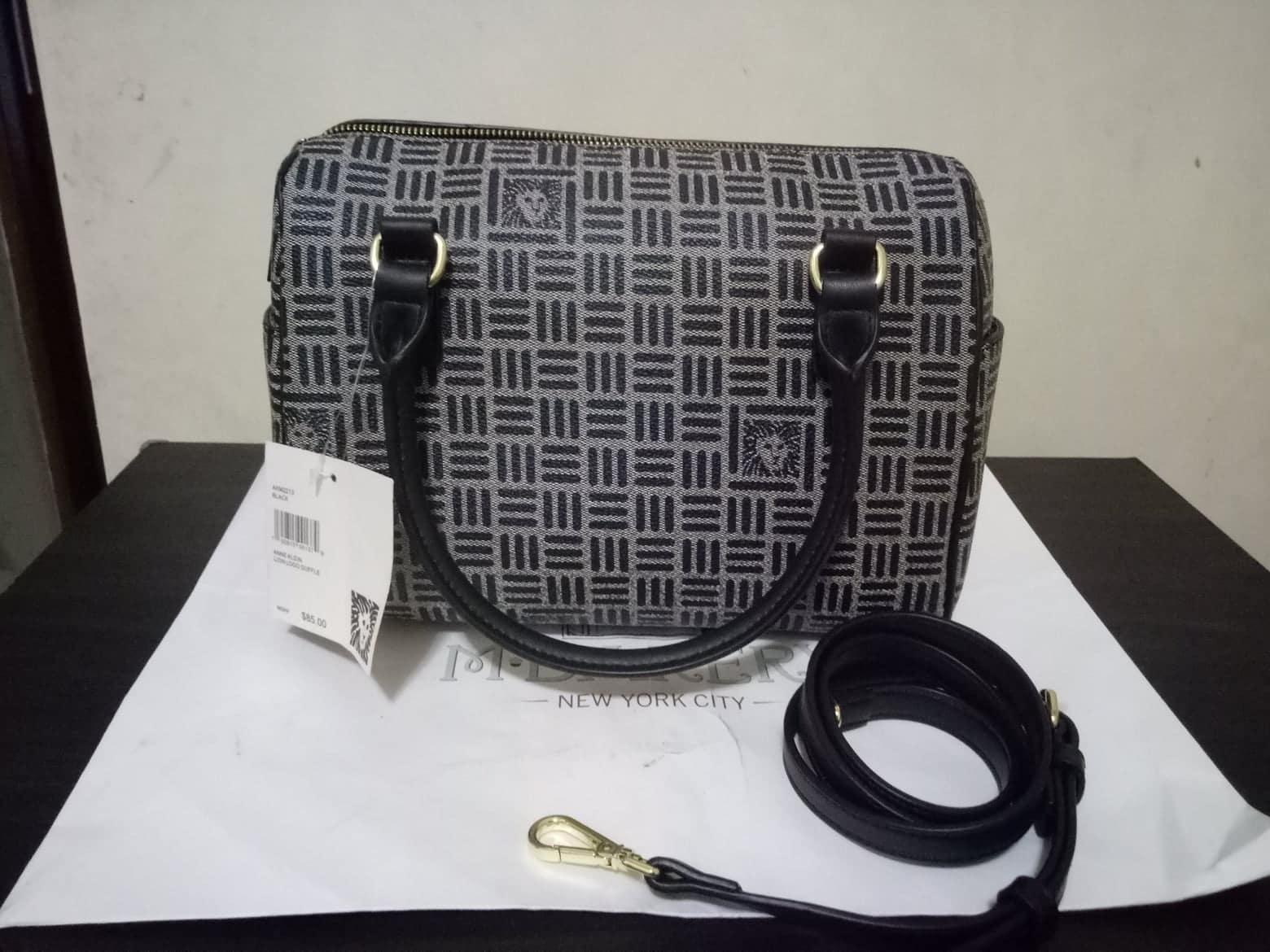 6fbd523cc93 Anne Klein Bags for Women Philippines - Anne Klein Womens Bags for ...