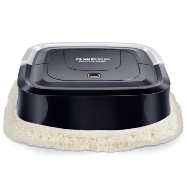 Bảng giá Automatic Smart Robot Vacuum Cleaner Floor Electric Mop Machine Sweeper for Home Điện máy Pico