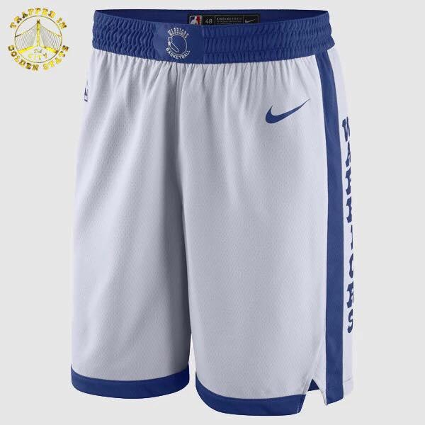 87b7b23e891 Sports Clothing for sale - Mens Sports Wear online brands