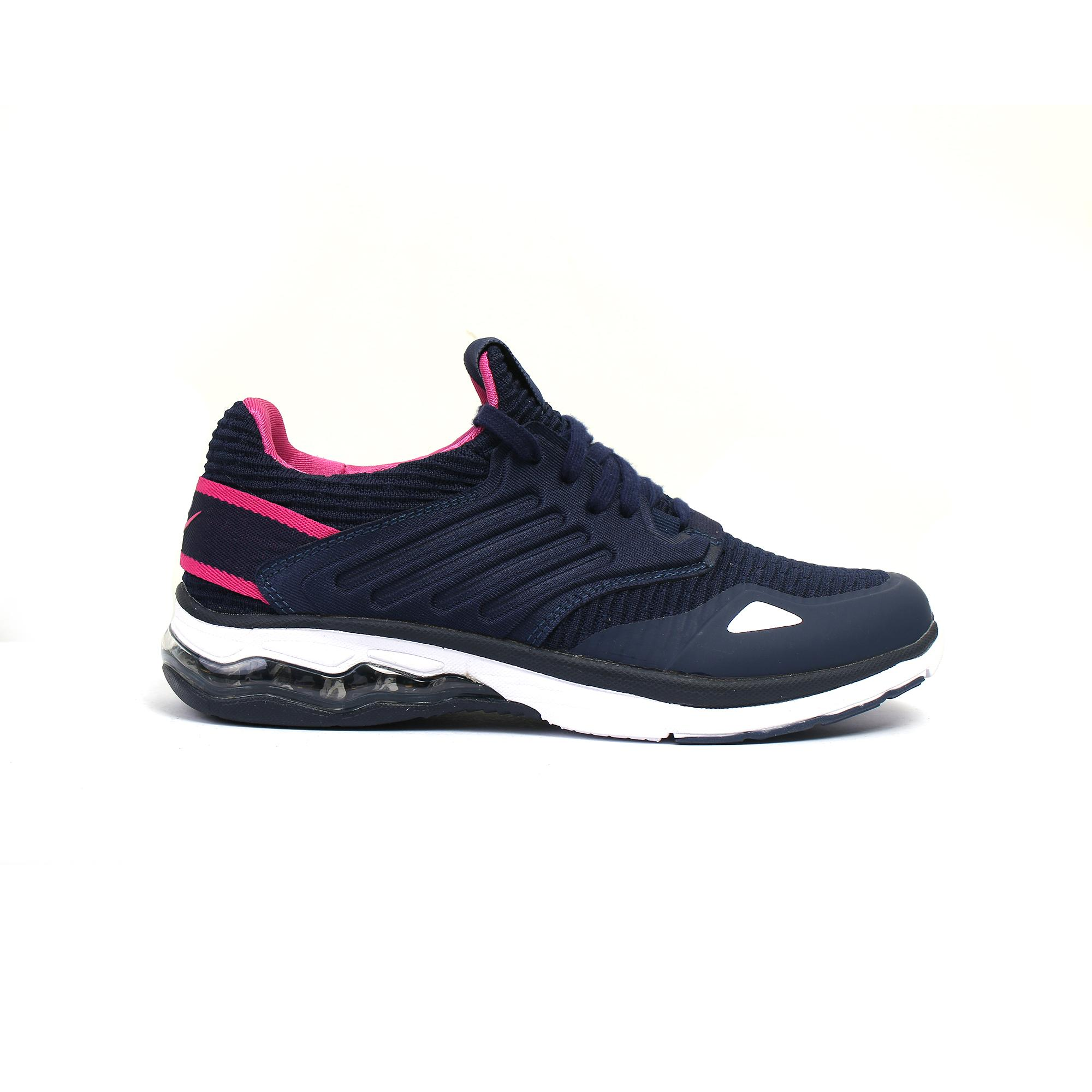 82985e1e782b67 Womens Training Shoes for sale - Cross Training Shoes for Women ...
