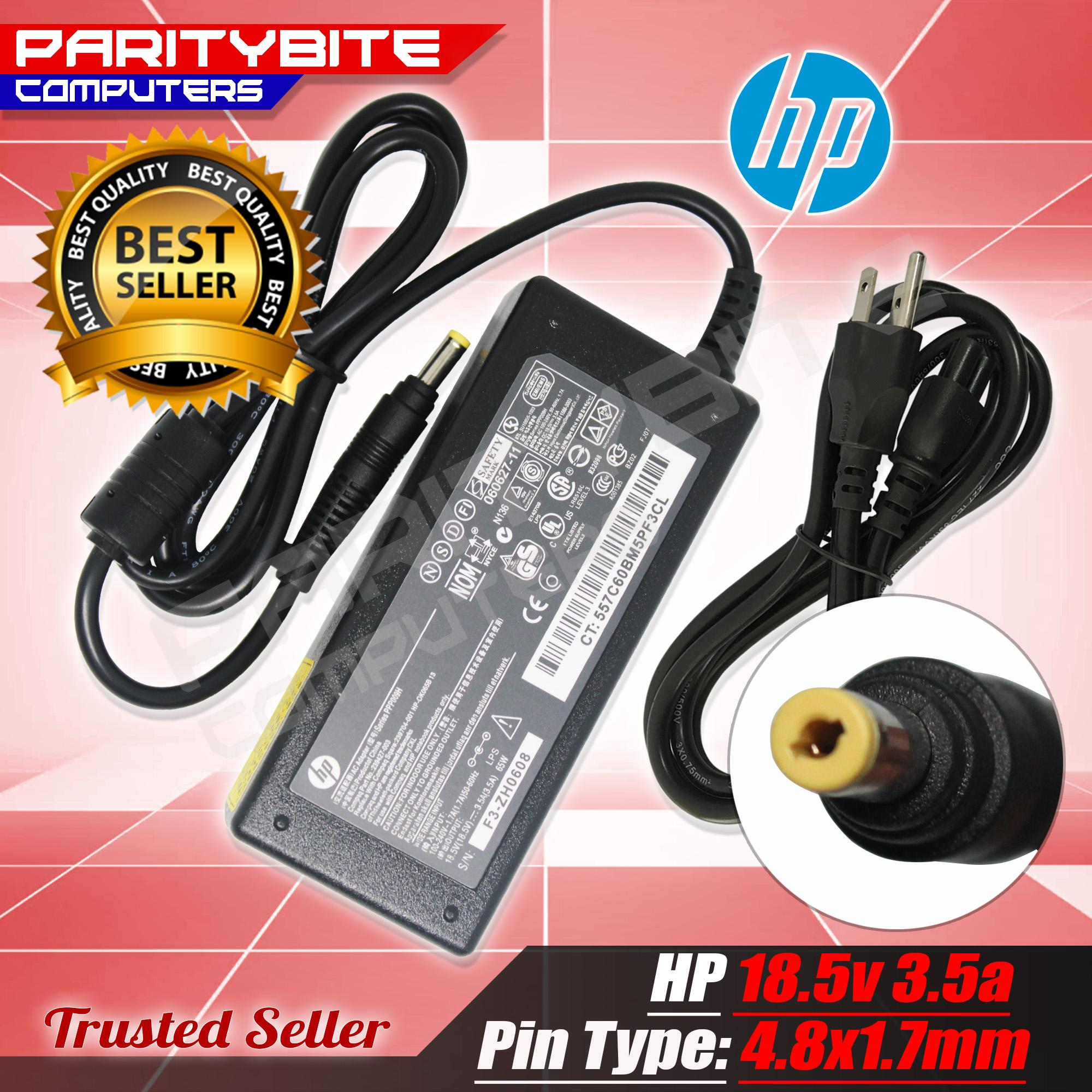 HP MINI 110-3003XX NOTEBOOK MOTOROLA BLUETOOTH DRIVERS FOR WINDOWS