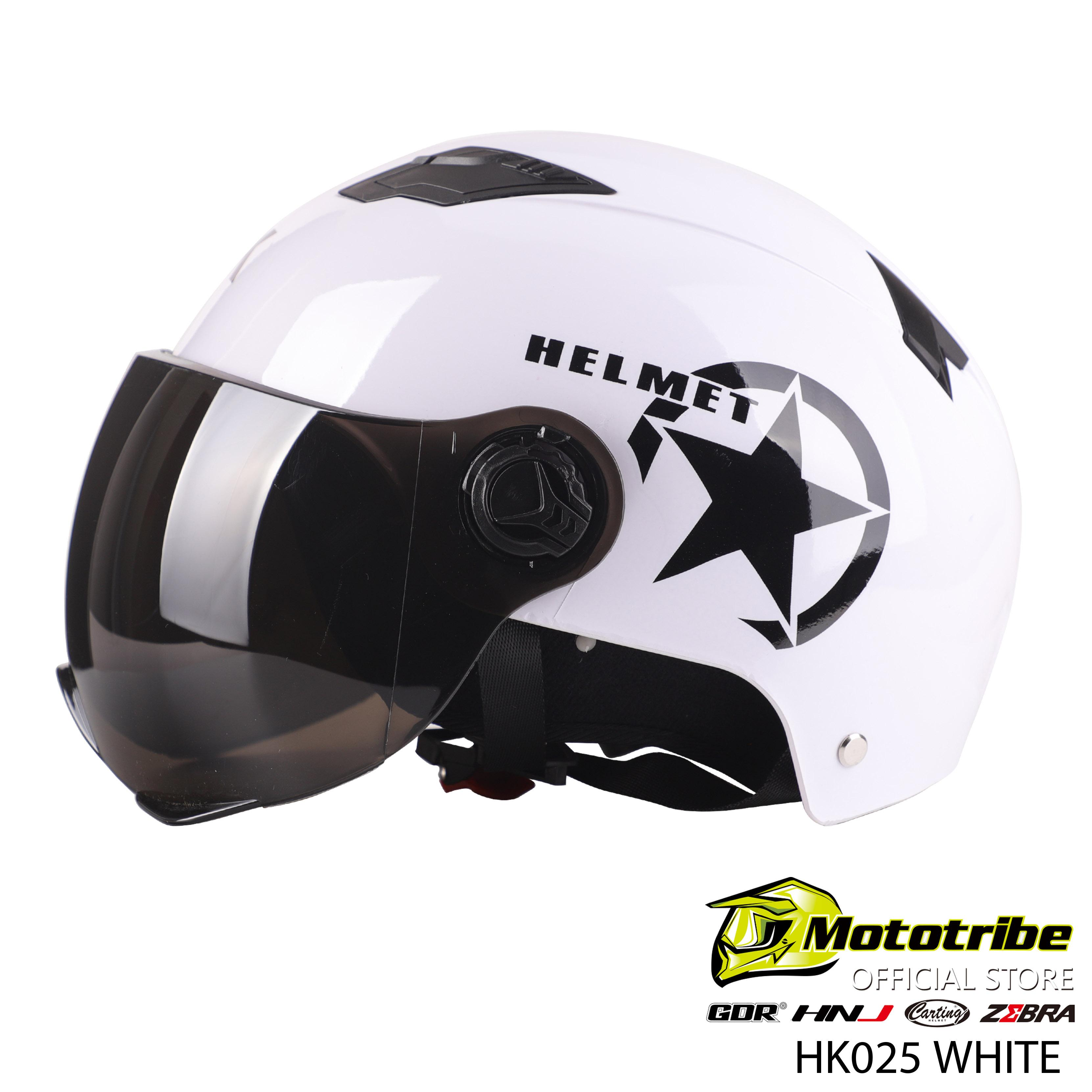 cbc832edbbb Helmets for sale - Motorcycle Helmets Online Deals & Prices in ...