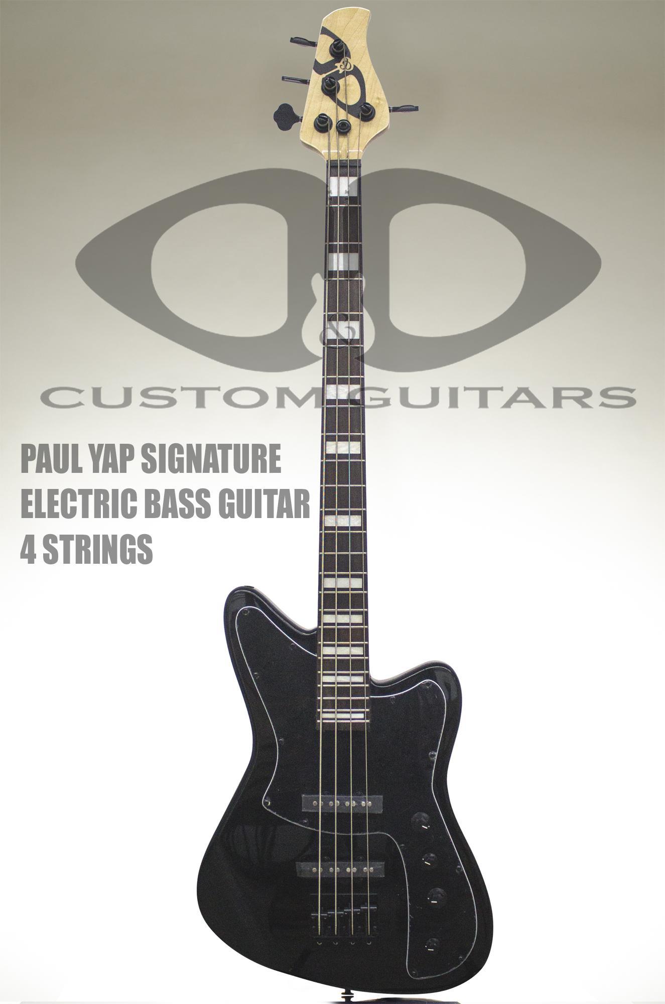 acoustic bass premier 2 download