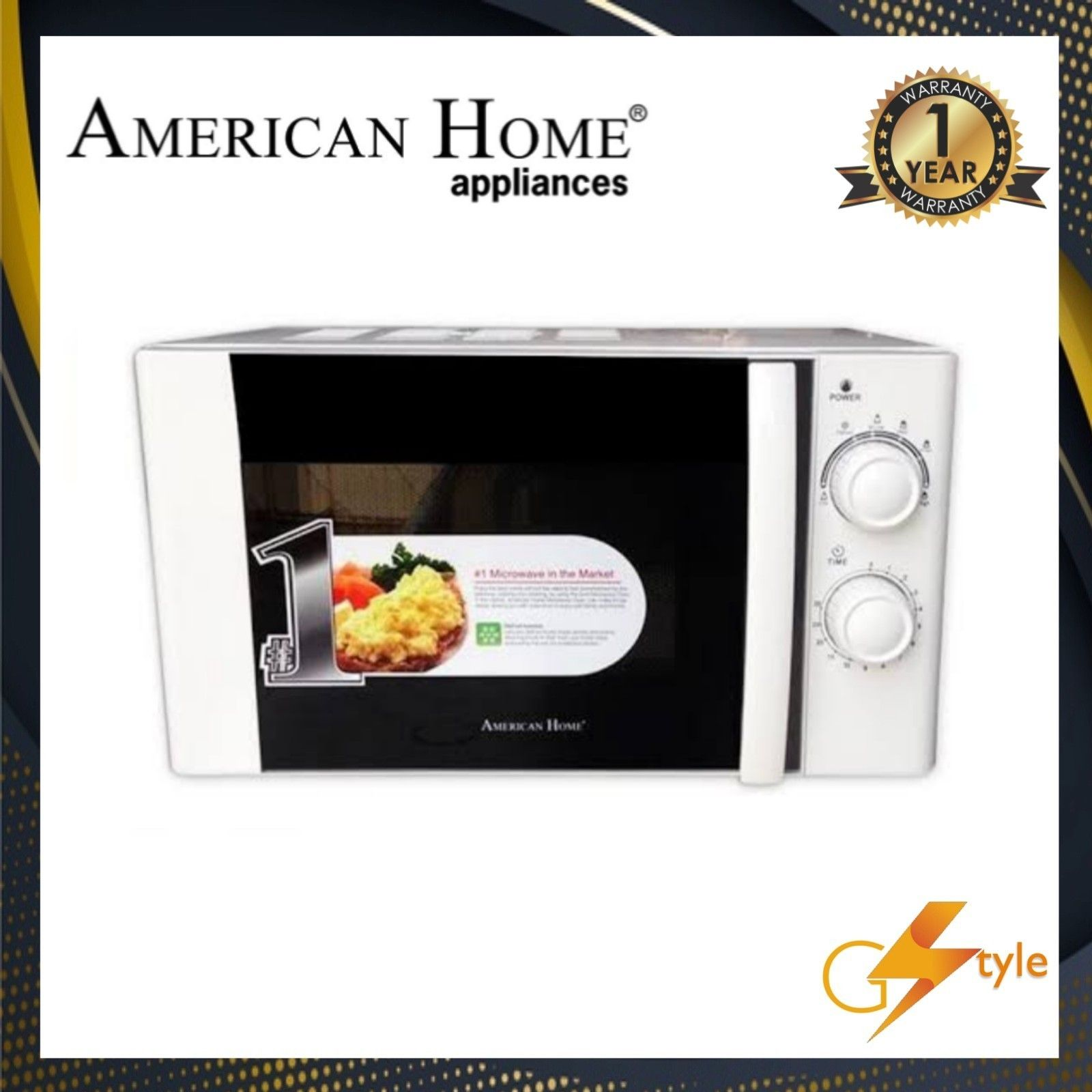 American Home Maytag At Best Price