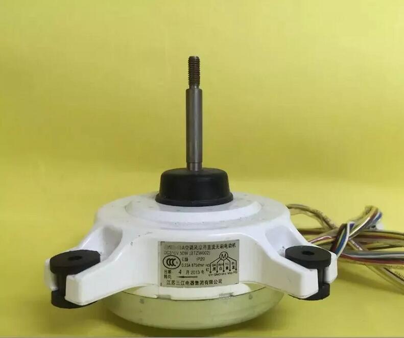 Changhong baru transformasi frekuensi mesin AC RD-310-30-8X RD-310-30-8X-1 ZWA138D07B