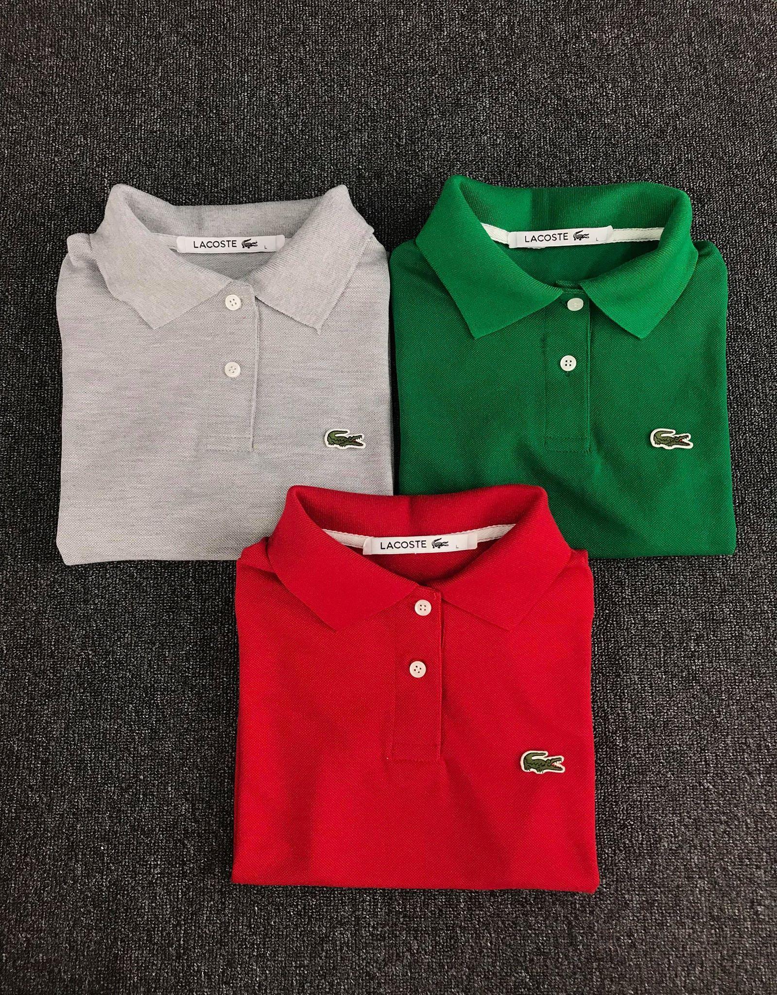 e060ae731 Lacoste Polo Shirts Wholesale Philippines