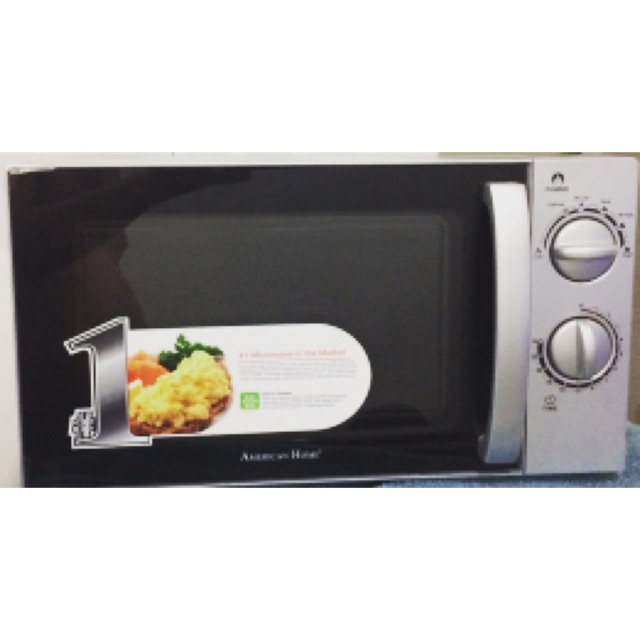 American Home Microwave Oven Price Phbestmicrowave