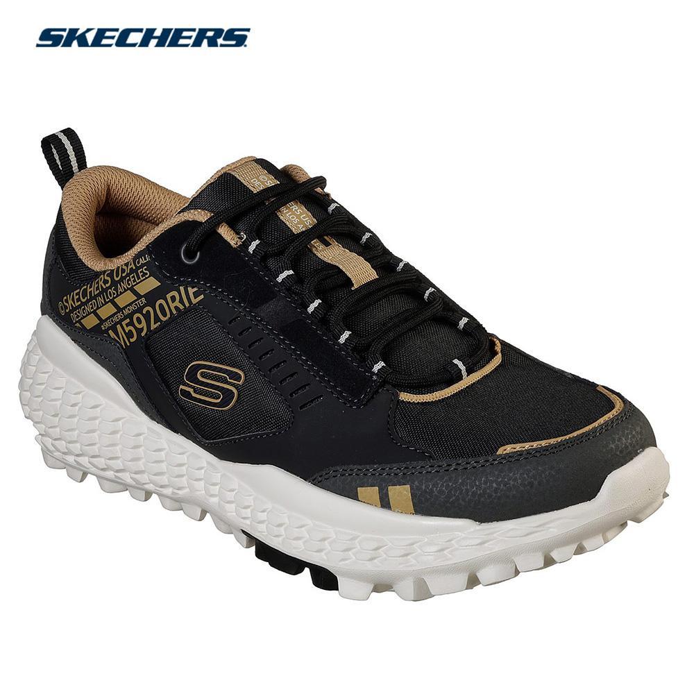Skechers Men's Footwear Skechers
