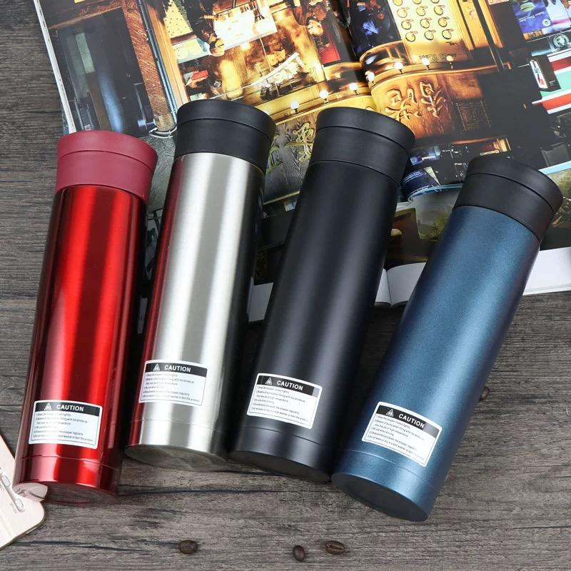 Excellent Quality Stainless Steel Thermos Bottle /vacuum Flasks / Tumblers By Acrazyshop