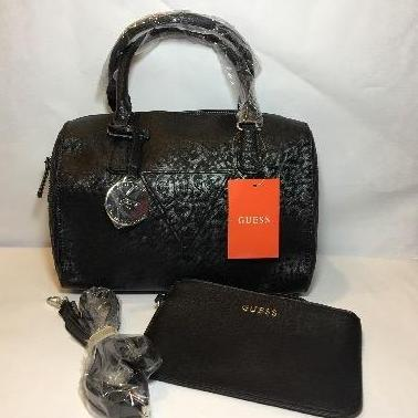 Guess Bags for Women Philippines - Guess Womens Bags for sale ... 55acb1b191057
