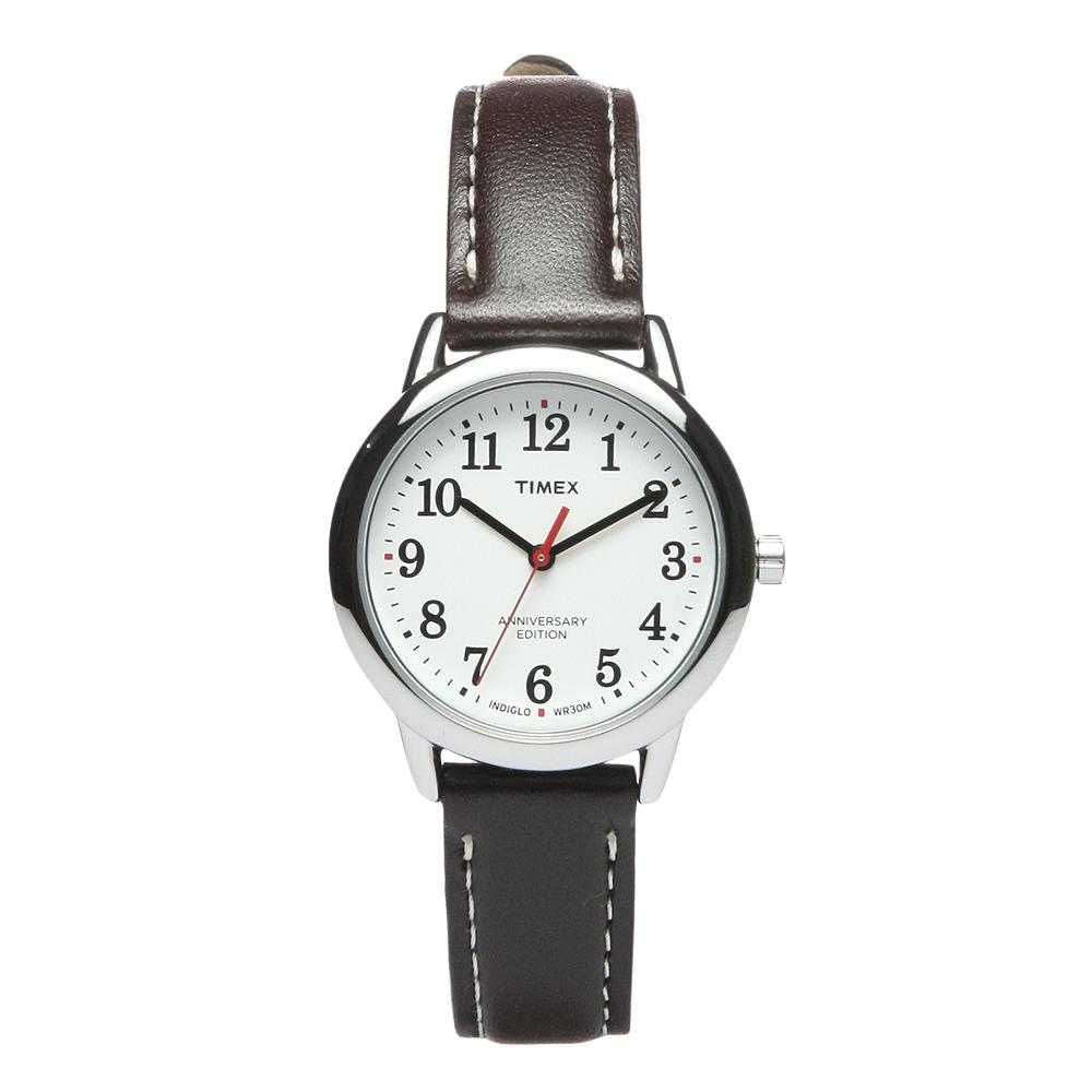d524b8270 Timex Philippines - Timex Watches for sale - prices & reviews | Lazada