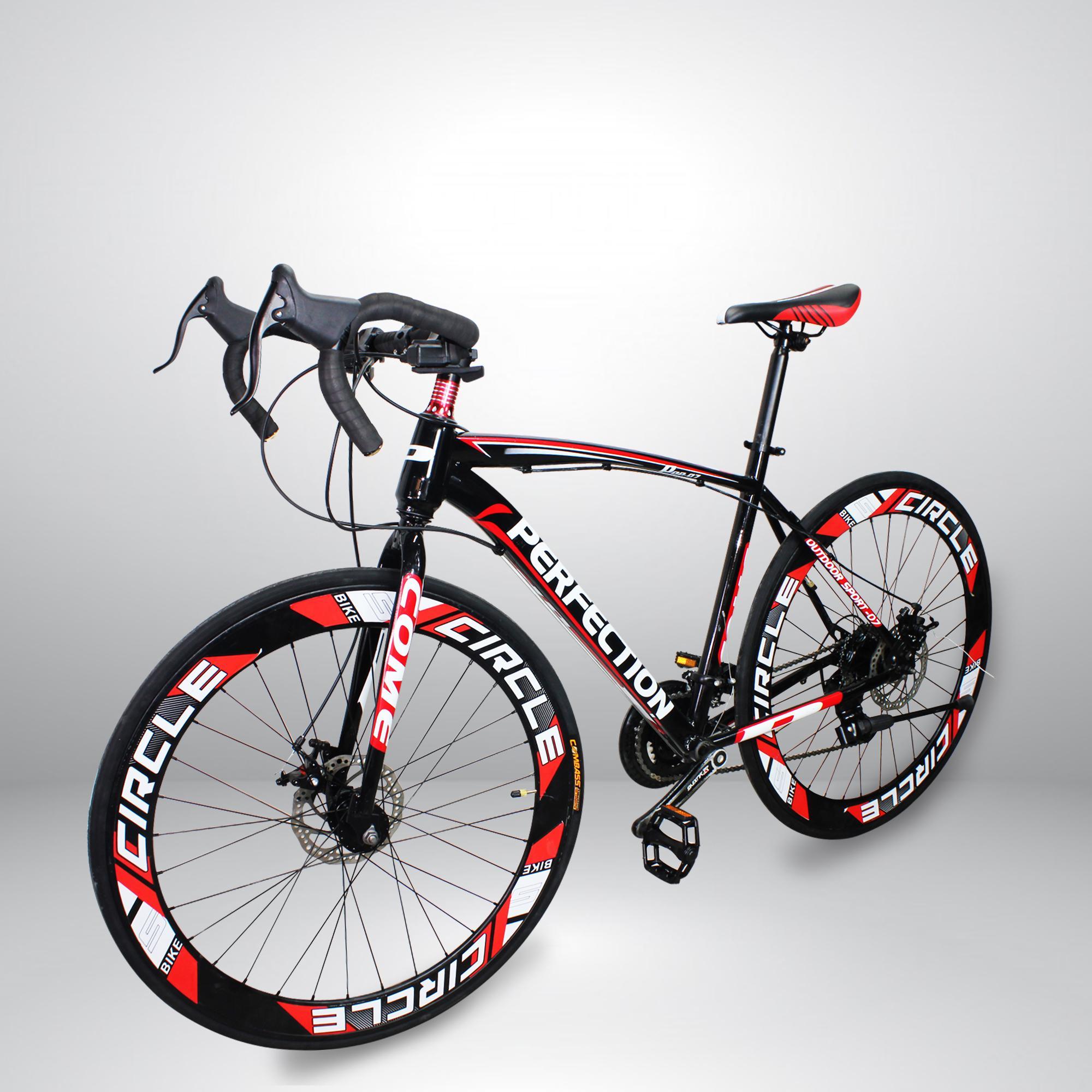 Racing Bike for sale - Road Bikes online brands aa9fe0173