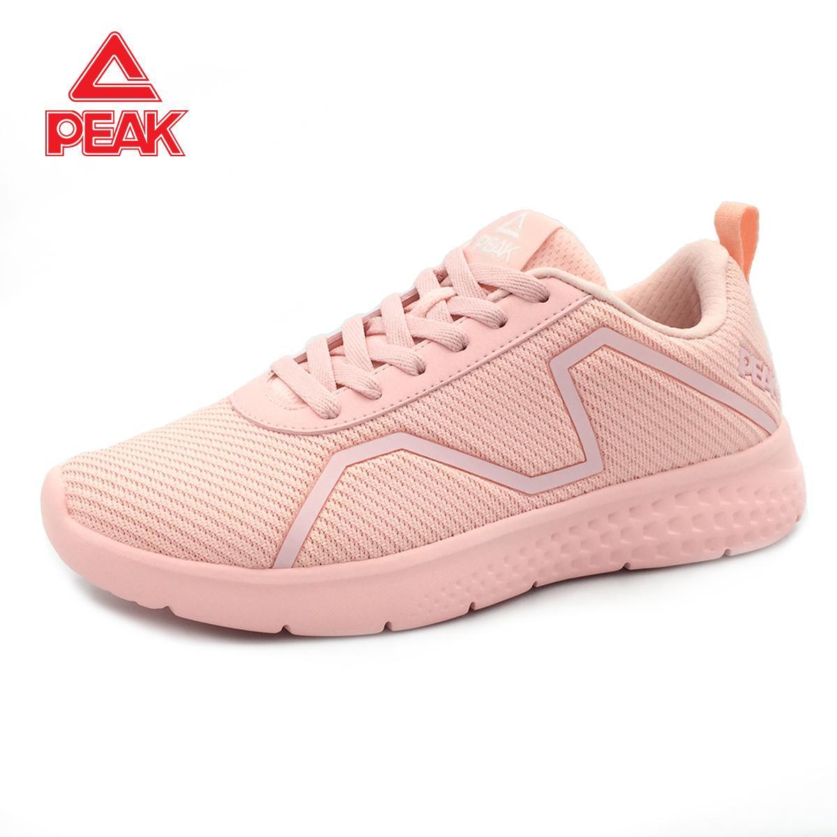 Peak Women's Casual Sports Sneakers
