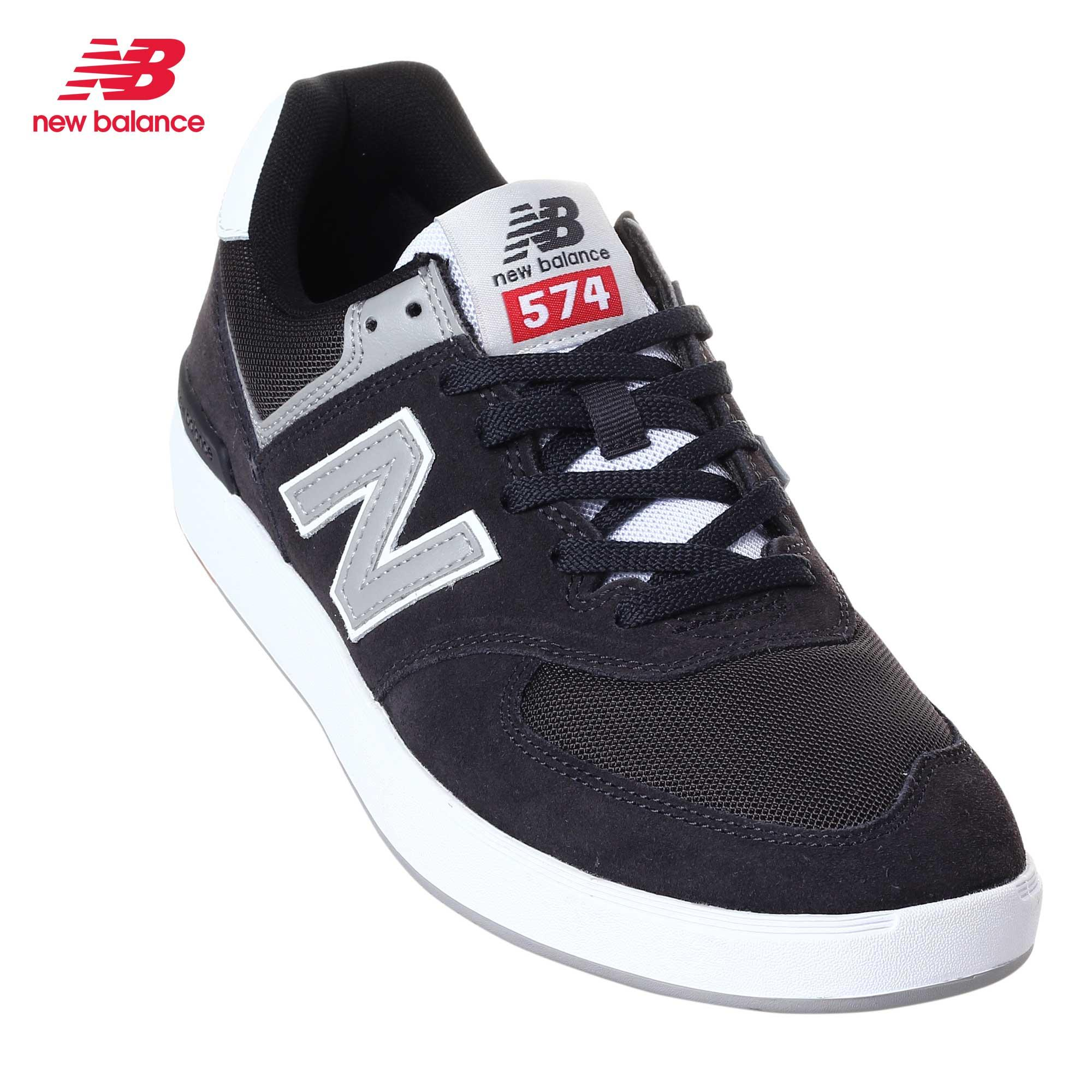 finest selection 664a9 43bf6 New Balance 574 All Coast Lifestyle Casual Rubber Shoes for Men